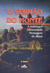 O Sermão do Monte - Fajardo, Cláudio -