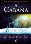 A Cabana - Calado, Alves - Young, Willian P.