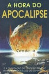 A Hora do Apocalipse - Edgard Armond