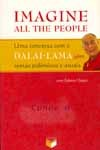 Imagine All The People - Lama, Dalai -