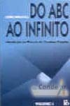 Do Abc ao Infinito - Vol. 1 - Naufel, José -