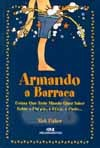 Armando a Barraca - Fisher, Nick -