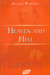 Heaven And Hell - Kardec, Allan - Kimble, Darrel W.