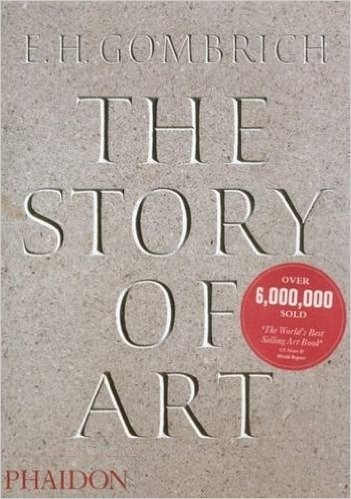 The Story of Art (Revised)