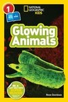 National Geographic Readers: Glowing Animals