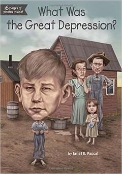 What Was the Great Depression?