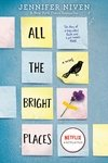All the Bright Places (#1 New York Times Young Adult Bestseller April 2020)