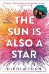 The Sun Is Also a Star  (#8 NEW YORK TIMES YOUNG ADULT BESTSELLER APRIL 2020)