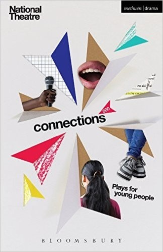 Connections 500 (2016)