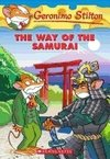 # 49 The Way of the Samurai