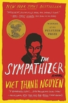 The Sympathizer: A Novel (Pulitzer Prize for Fiction) Paperback Winner of the 2016 Pulitzer Prize for Fiction