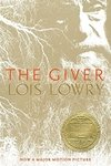 The Giver (PLAN LECTOR COLEGIO JEFFERSON NOVENO GRADO)