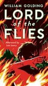 Lord of the Flies (PLAN LECTOR COLEGIO JEFFERSON OCTAVO GRADO)