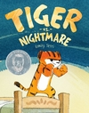 Tiger vs. Nightmare LEVEL J - comprar online