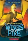 Wings of fire books 9 and 10