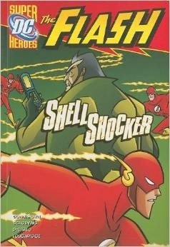 Shell Shocker