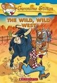 #21The Wild Wild West - comprar online