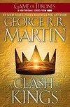A Clash of Kings:Game of Thrones # 2