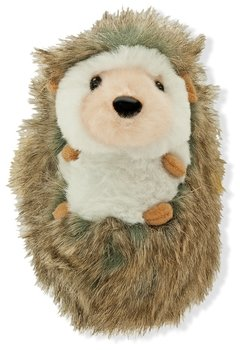 Hug a Hedgehog Kit - comprar online