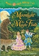 Moonlight on the Magic Flute (MTH # 41)