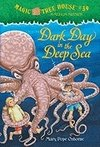 Dark Day in the Deep Sea (MTH # 39)