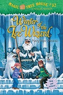 Winter of the Ice Wizard (MTH # 32)