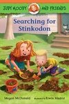 Judy Moody and Friends: Searching for Stinkodon LEVEL K, N