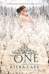 The One (The Selection Book #3)