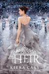 The Heir (The Selection Book #4)