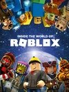 Inside the World of Roblox ( Robots )