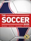 The Soccer Book: 4th Edition