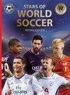 Stars of World Soccer: 2nd Edition (World Soccer Legends)