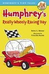 Humphrey's Really Wheely Racing Day LEVEL N, O, P