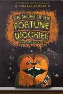 Secret of the Fortune Wookiee