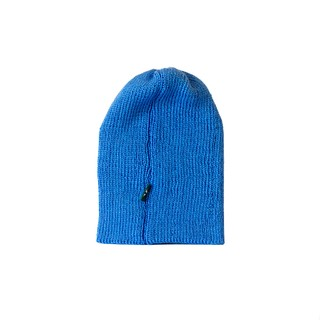 Light Blue Woolen Beanie - Tincho & Lola