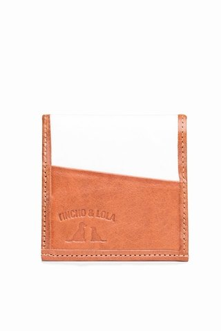 Mast Sailors® Wallet - buy online