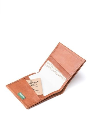 Mast Sailors® Wallet - Tincho & Lola