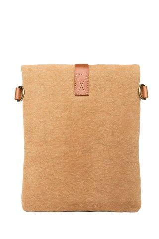 Hampton Canvas Messenger - buy online