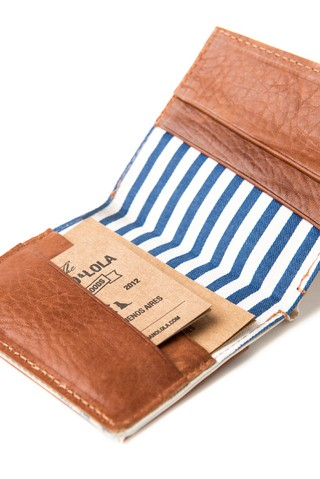 Image of Mast Sailors® Cardholder