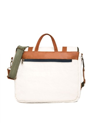 Williamsburg Sailors® Messenger - buy online