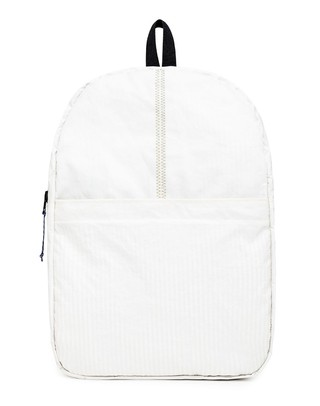 Oregon Sailors® Backpack on internet