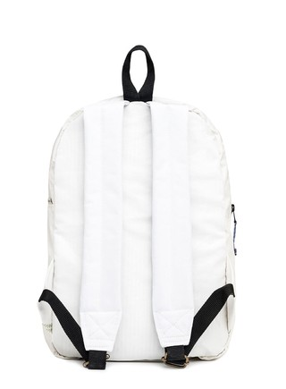 Mochila Oregon Sailors®