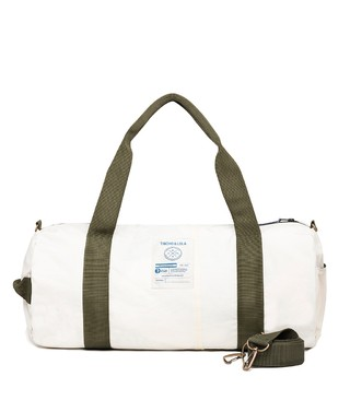 Skipper Mini Sailors® Sportsbag - online store