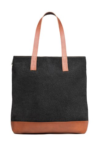 Image of Brighton Canvas Tote