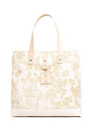 Yosemite Tote Banco de Bosques (Limited Edition)
