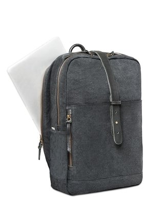 Frey Backpack Black (copia) on internet