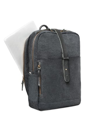 Frey Backpack Black on internet