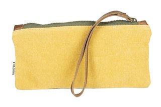 Lacar Canvas Dopp Kit (copia) on internet