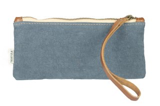 Lacar Canvas Dopp Kit (copia)