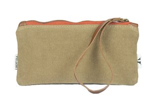 Lacar Canvas Dopp Kit (copia) - Tincho & Lola